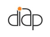 DIAP / DIEESE